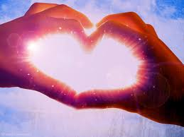LOVE | rogersbibleblog